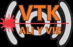 VTK ALI Y VIB